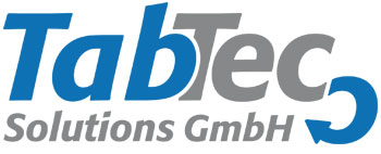 TabTec Solutions GmbH